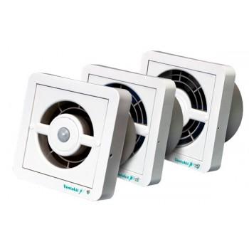 Ventokit® com sensor