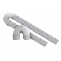 Tubo Polywest® D10cm por 5m