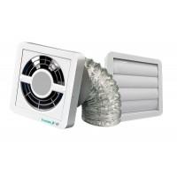 Kit de instalação Ventokit® 150