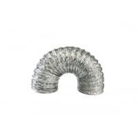 Tubo Ventilwest® D10cm por 2,5m